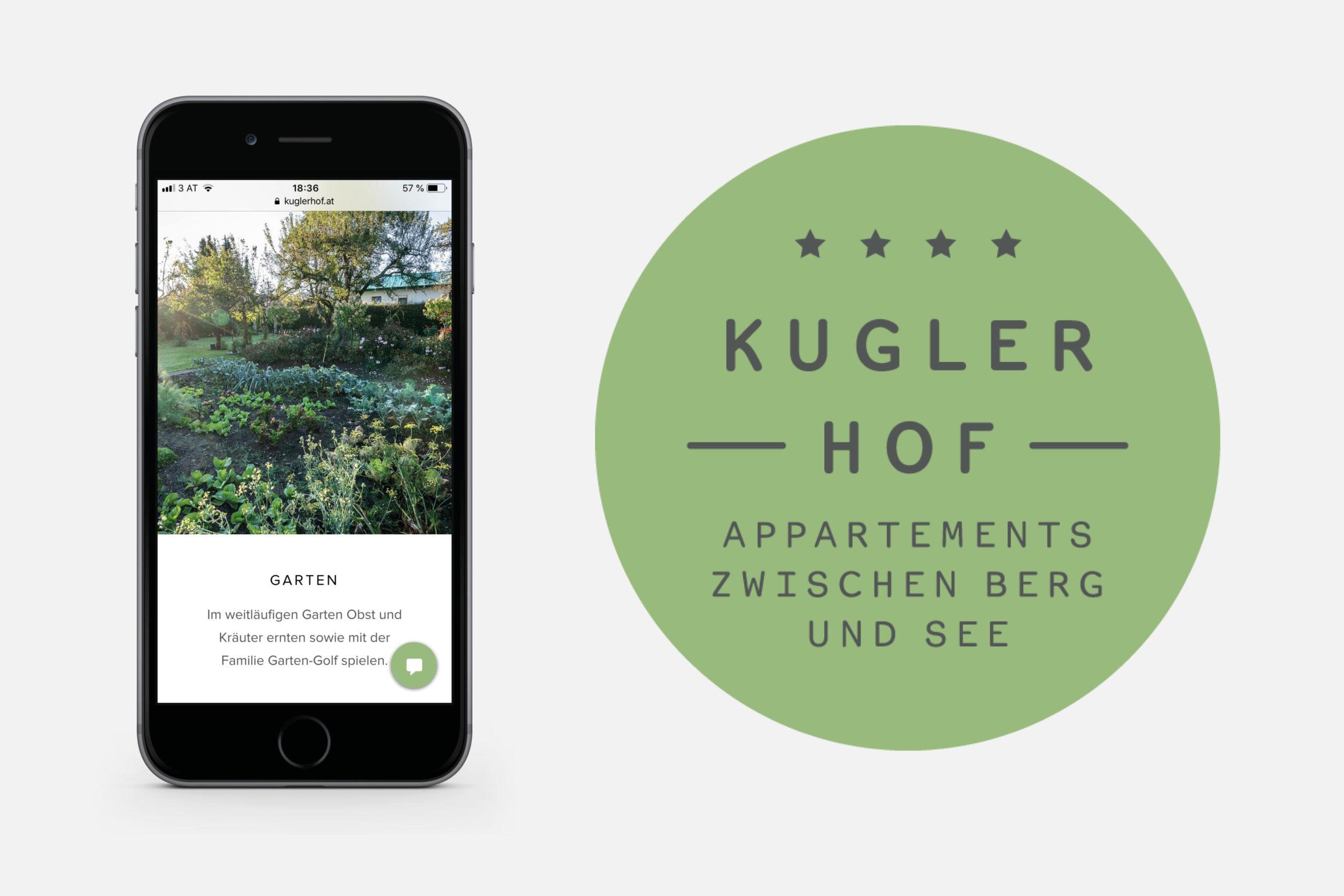 3_BFG_kuglerhof