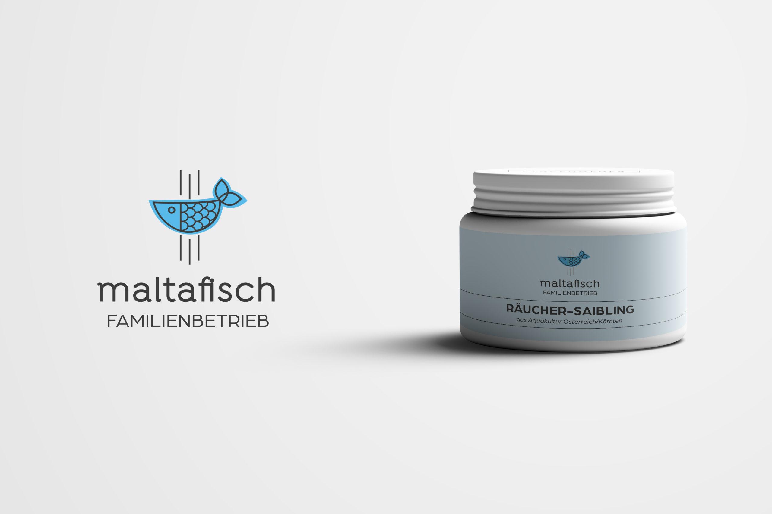 MaltaFisch_3