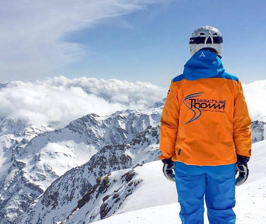 SkischuleThommi_CorporateDesign