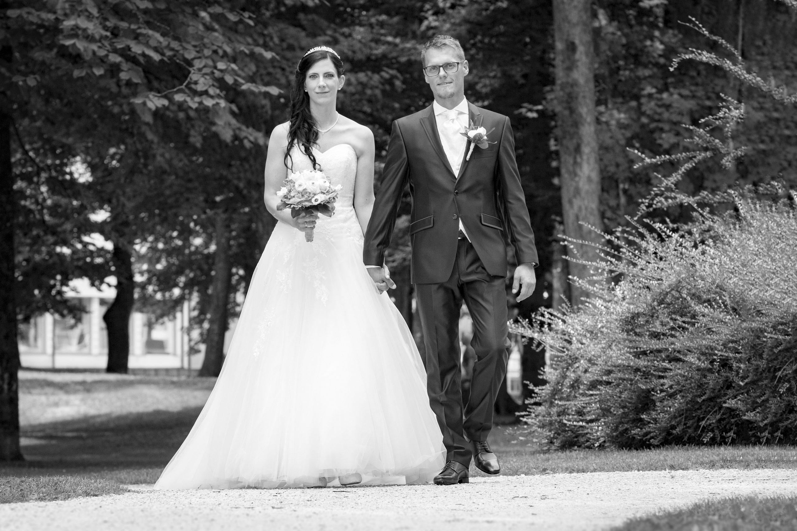 Hochzeit Roswitha & Thomas Trojer – 09.07.2016